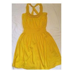 Dresses & Skirts - Cute sundress